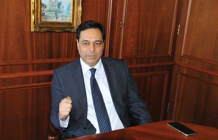 #المصري اليوم -#اخبار العالم - الحكومة اللبنانية تعترف: أسرّة المستشفيات «ممتلئة» بمصابي كورونا موجز نيوز