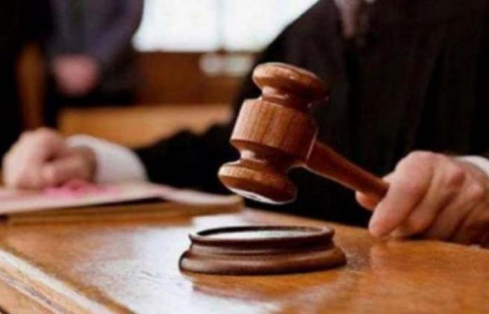 الوفد -الحوادث - غدًا..استكمال مُحاكمة شقيق حسن مالك في الانضمام لجماعة إرهابية موجز نيوز