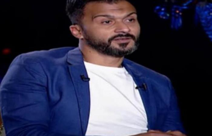 الوفد رياضة - إبراهيم سعيد لجماهير الأهلي : كرة القدم لا تعرف الانتصارات الدائمة موجز نيوز