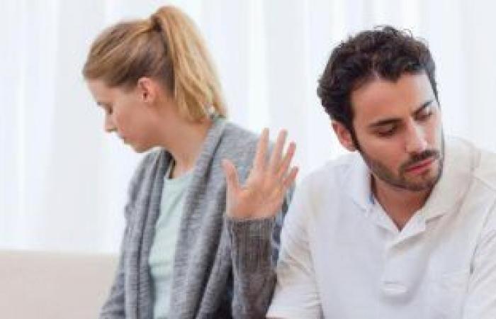 #اليوم السابع - #حوادث - سيدة تطالب بإلزام زوجها سداد مصروفات مدرسة طفليها: يتقاضى 50 ألف دولار سنويا