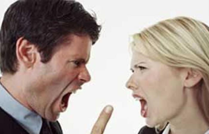 """#اليوم السابع - #حوادث - زوجة تطلب الطلاق للضرر: """"قص شعرى بعد 3 أشهر من الزواج لشكه فى سلوكى"""""""