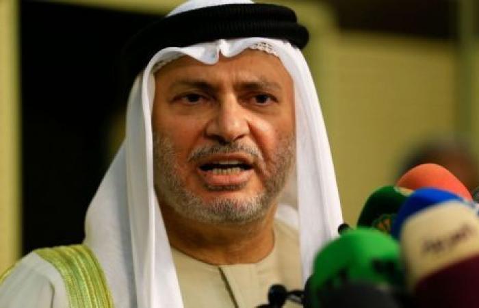 الإمارات تغازل غريميها: «صفحة جديدة مع قطر.. وتركيا شريكتنا»