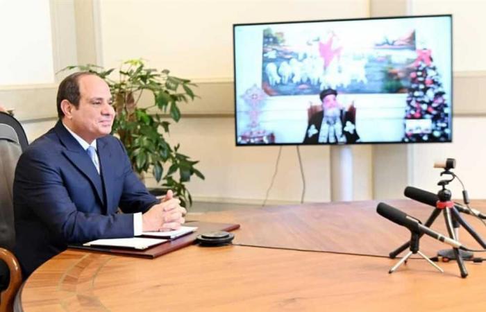 المصري اليوم - اخبار مصر- صندوق النقد الدولي يشيد بإجراءات مصر لمواجهة تداعيات كورونا موجز نيوز