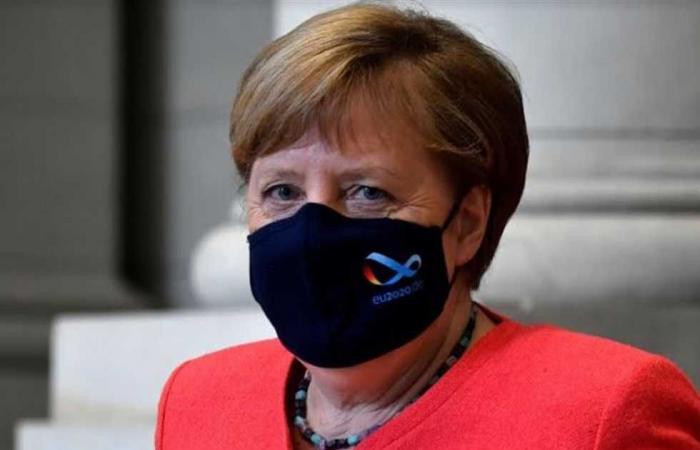 #المصري اليوم -#اخبار العالم - ميركل: الأسابيع المقبلة ستكون الأصعب على ألمانيا بسبب كورونا موجز نيوز
