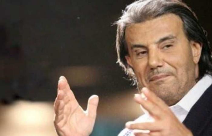#المصري اليوم -#اخبار العالم - مطالبات بطرد مُلحن لبناني بعد تلقيه لقاح «كورونا» في السعودية: «مجانًا!» موجز نيوز