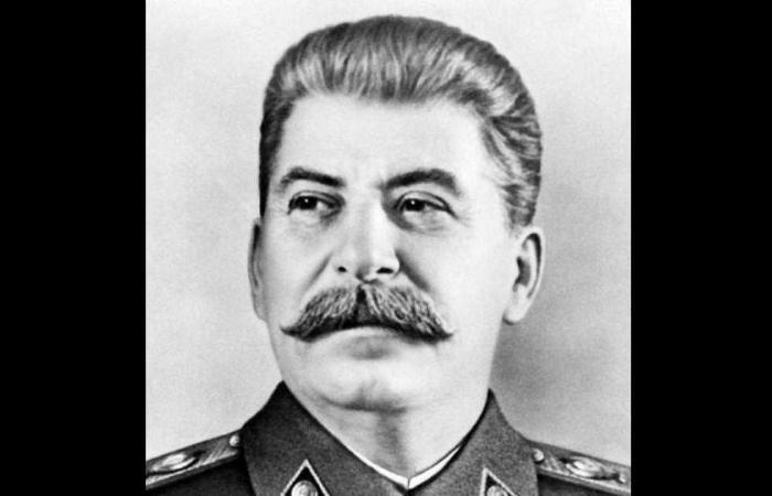 #المصري اليوم -#اخبار العالم - مطعم الزعيم «ستالين» في موسكو يغلق أبوابه بعد يوم من الافتتاح: المواطنون اشمئزوا موجز نيوز