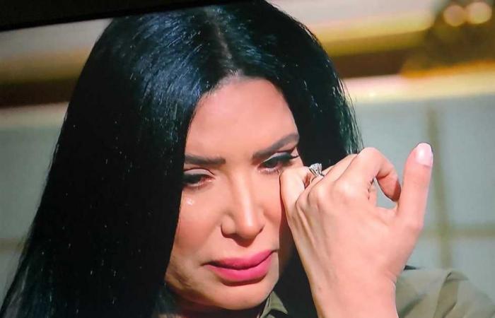 المصري اليوم - اخبار مصر- عبير صبرى تكشف أسباب عدم رغبتها في إنجاب أطفال موجز نيوز