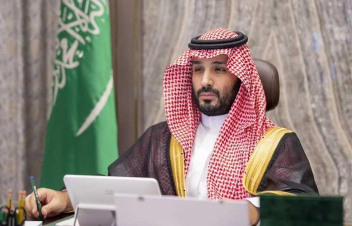 #المصري اليوم -#اخبار العالم - ولي عهد السعودية يعلن نيوم مدينة خالية من الكربون لاعتمادها على الطاقة المتجددة موجز نيوز
