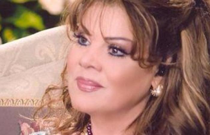 #اليوم السابع - #فن - صفاء أبو السعود ناعية هادي الجيار: وداعا الفنان والنجم الخلوق