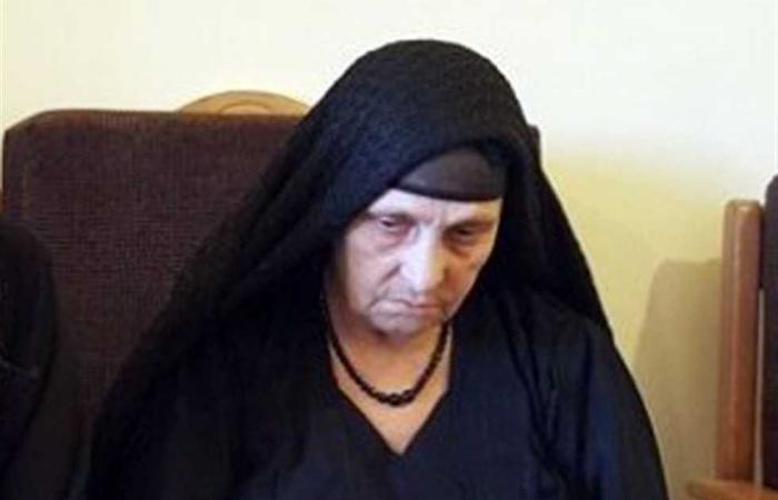 #المصري اليوم -#حوادث - أسباب طعن النيابة والدفاع على حكم براءة المتهمين بالاعتداء على سيدة الكرم موجز نيوز