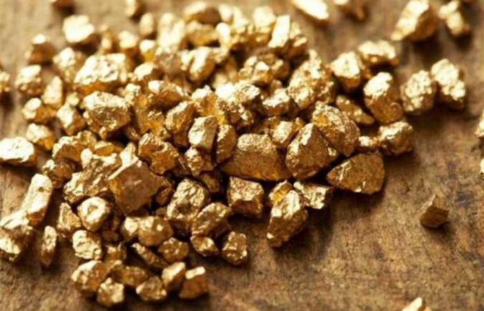 #المصري اليوم - مال - حان وقت الشراء.. انخفاض أسعار الذهب والتجار في صدمة موجز نيوز