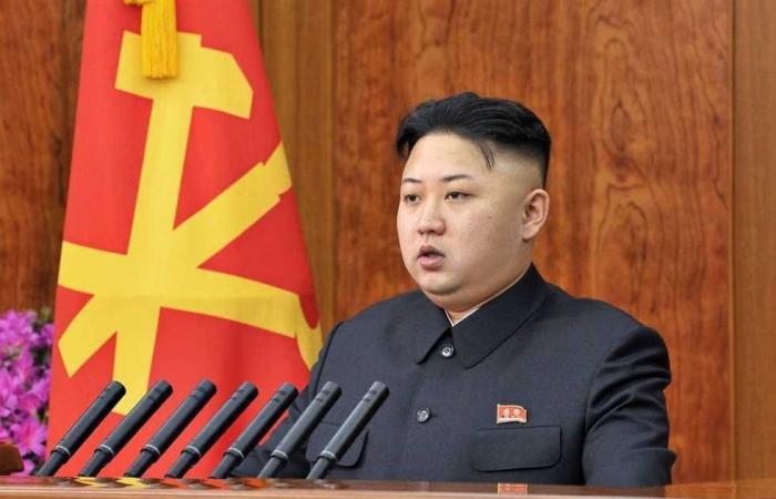 #المصري اليوم -#اخبار العالم - كوريا الشمالية تختار «الزعيم كيم» أمينا عاما للحزب الحاكم موجز نيوز
