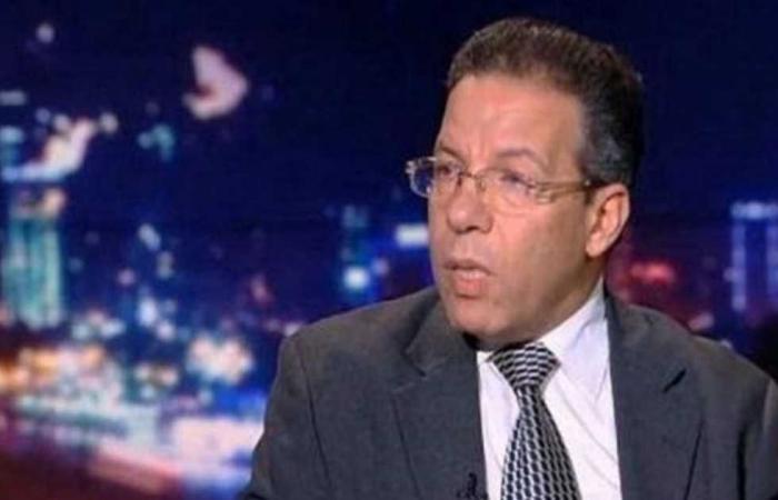 المصري اليوم - اخبار مصر- «الأطباء»: معاش أسر شهدائنا خطوة جيدة.. ونطلب المساواة بالجيش والشرطة موجز نيوز