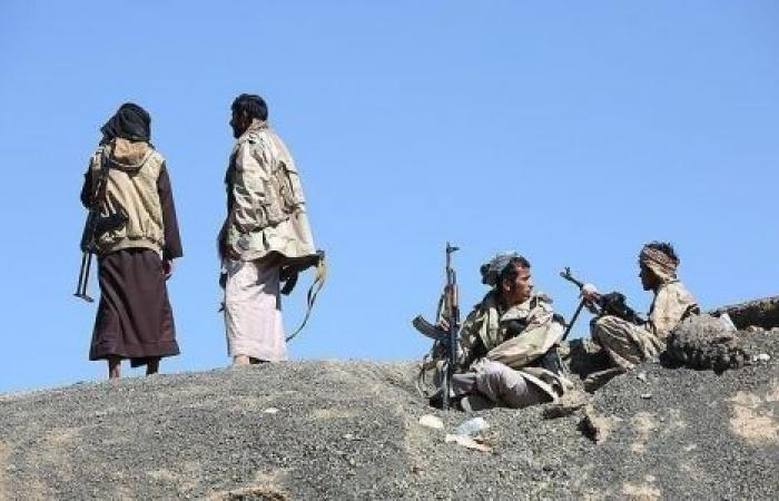 «الصلح الصعب».. ما خيارات دول الخليج لإنهاء حرب اليمن؟ (فيديو)