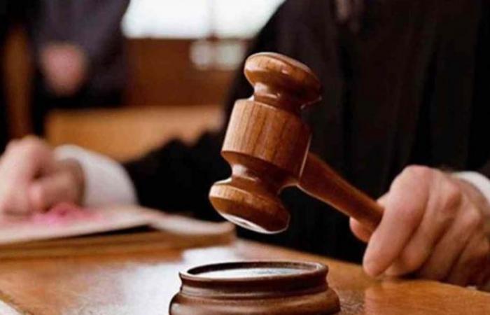 """الوفد -الحوادث - رفض استشكال متهم بـ """"أحداث المطرية """" على حكم سجنه 10 سنوات موجز نيوز"""