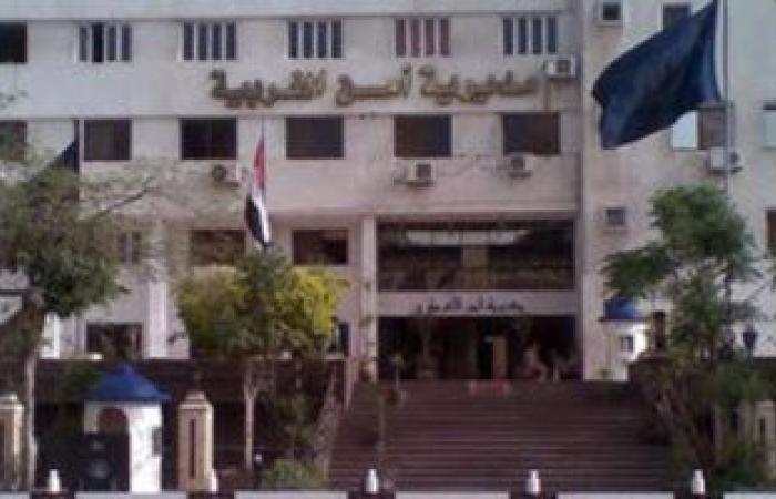 #اليوم السابع - #حوادث - تفاصيل ضبط 3 هاربين محكومين بالإعدام من سجن طنطا العمومى