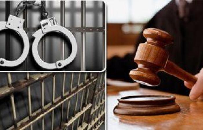 #اليوم السابع - #حوادث - استدعاء ضابط التحريات لسؤاله عن عصابة نسائية لسرقة المتاجر بمصر الجديدة