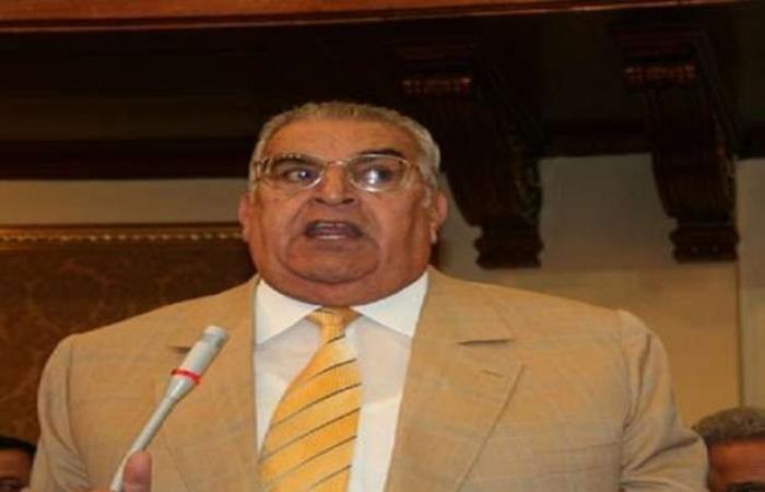 اخبار السياسه «الفقي»: كمال الشاذلي أخبرني أن توريث جمال مبارك مش هياخد غير ربع ساعة