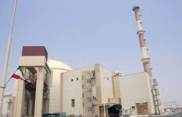 أوروبا تحذر.. إيران تقترب من إنتاج أسلحة نووية