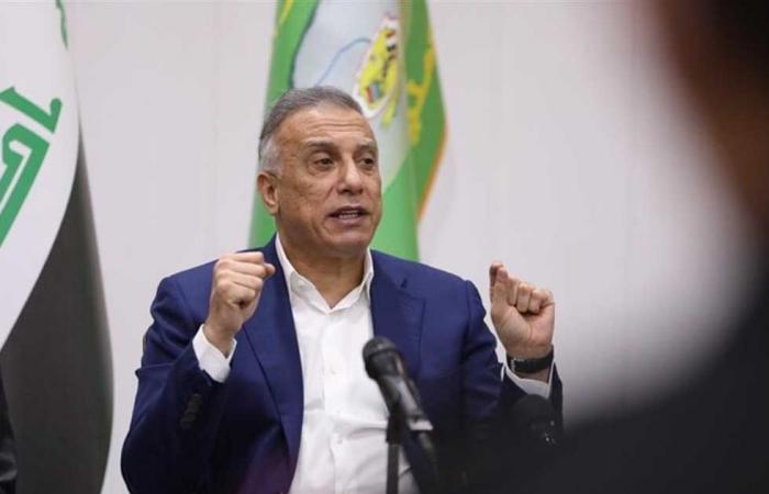 #المصري اليوم -#اخبار العالم - العراق: اقتراح بتأجيل الانتخابات موجز نيوز