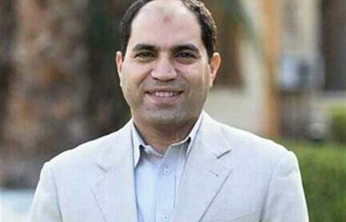 المصري اليوم - اخبار مصر- نائب يكشف تفاصيل جلسة أسامة هيكل داخل مجلس النواب: «اتسمت بالمكاشفة» موجز نيوز