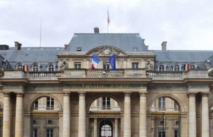 مجلس الدولة الفرنسي يعلق قرار تجميد لم شمل الأسر المهاجرة