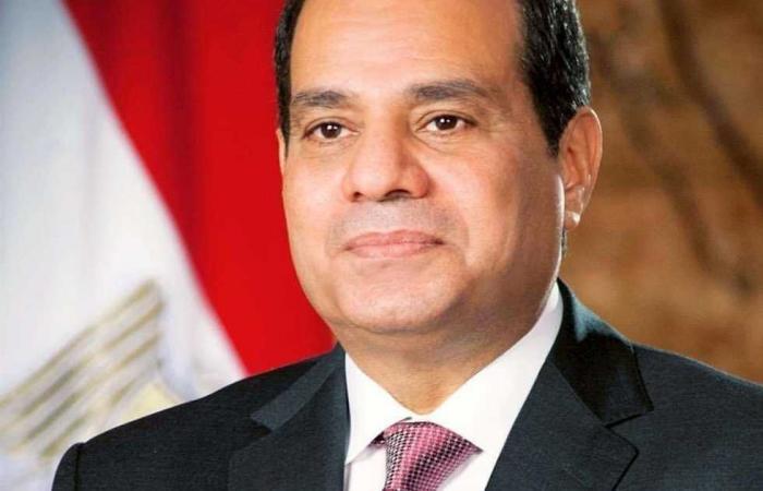 المصري اليوم - اخبار مصر- السيسي: لن يتم إلقاء الصرف الصحي في الترع مرة أخرى موجز نيوز