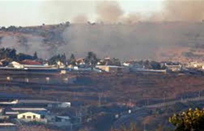 #المصري اليوم -#اخبار العالم - لبنان: الاحتلال الإسرائيلي حاول خطف مواطن لبناني بعد اختطاف شقيقه موجز نيوز