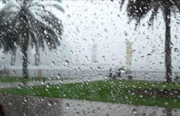 اخبار السياسه «الأرصاد» تحذر من نشاط الرياح: تمتد للقاهرة