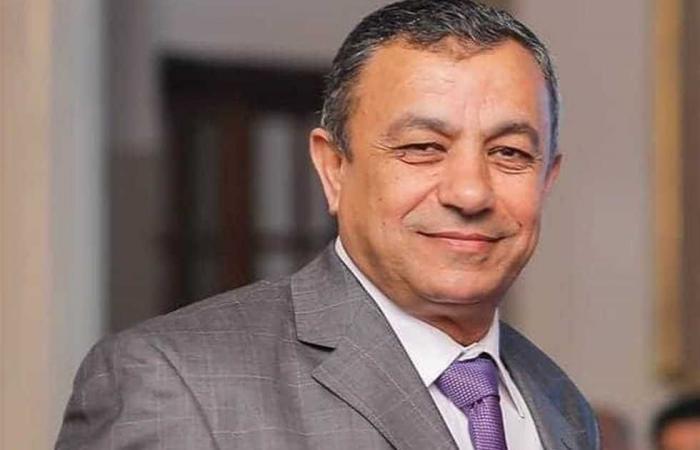 #المصري اليوم -#حوادث - ضبط مندوب أدوية استولى على 10 ملايين جنيه بحجة توظيفها بقنا موجز نيوز