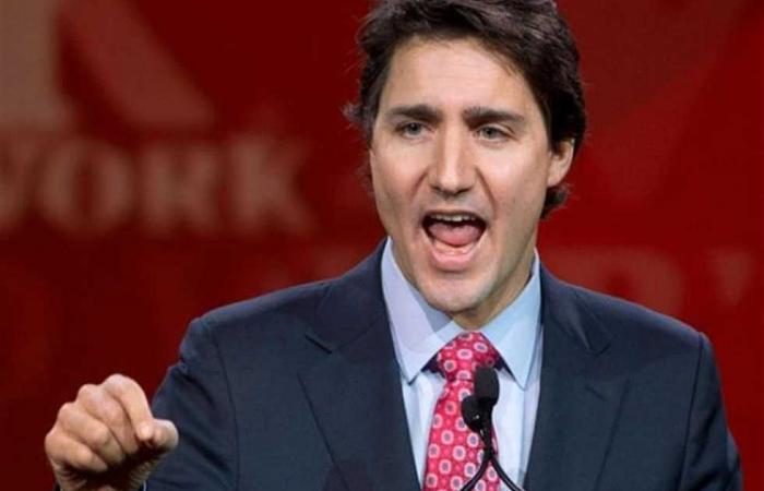 #المصري اليوم -#اخبار العالم - رئيس الوزراء الكندي: سنفرض المزيد من الخطوات لتقييد السفر إلى الخارج قريبًا موجز نيوز