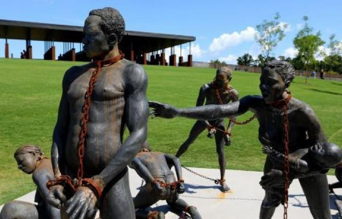 لماذا دخلت تعويضات «تجارة العبيد» غياهب النسيان؟
