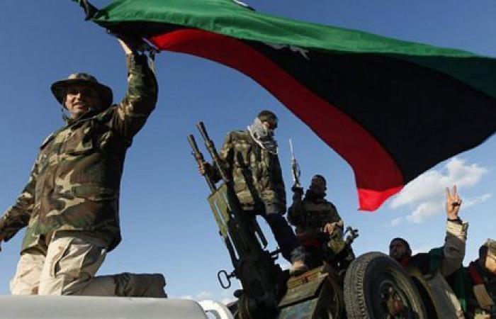 بعد اجتماعات بوزنيقة والغردقة.. خطوات جادة للتسوية السياسية في ليبيا