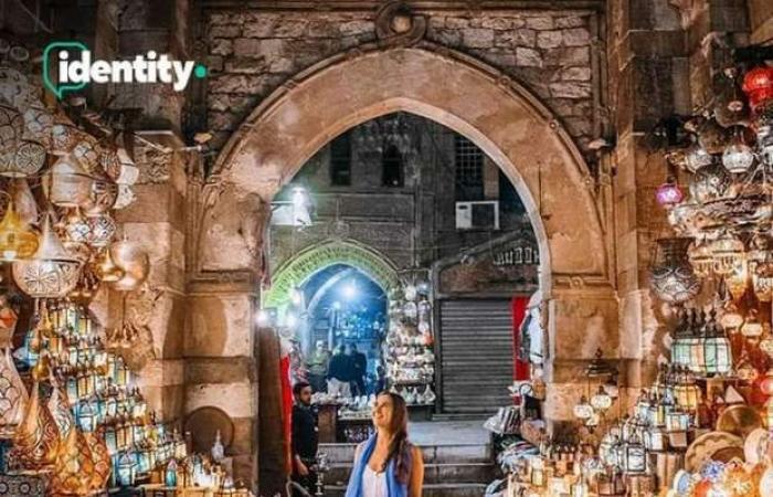 اخبار السياسه «تليجراف» تختار مصر كأفضل الوجهات السياحية: حققت انخفاضا بالغا في إصابات كورونا