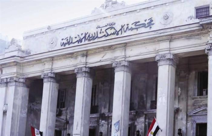 #المصري اليوم -#حوادث - «عذبا وقتلا ابنه المعاق».. المؤبد لربة منزل وزوجها في الإسكندرية موجز نيوز
