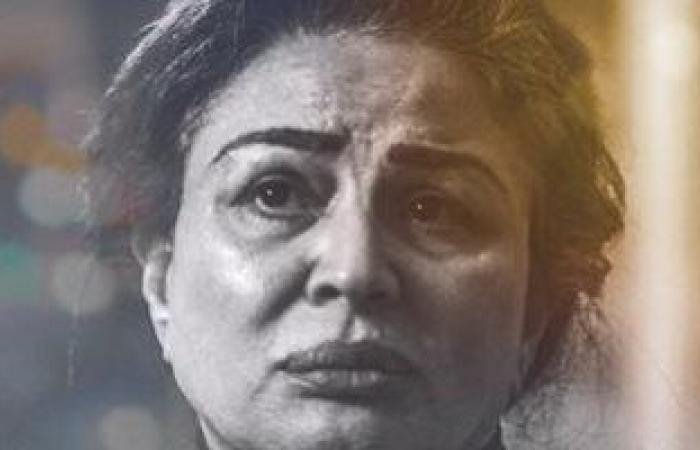 #اليوم السابع - #فن - شاهد.. ماذا قالت النجمة إلهام شاهين عن فيلم حظر تجول ؟