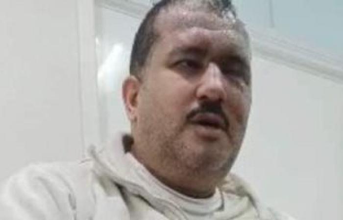 #اليوم السابع - #حوادث - تجديد حبس المتهمين بإلقاء مياه نار على مدير مستشفى المنشاوى بطنطا 15 يوما