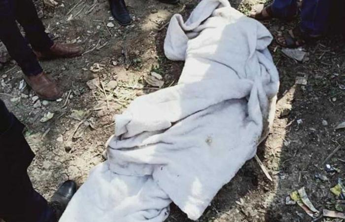 #المصري اليوم -#حوادث - مباحث الدقهلية تكشف لغز العثور على جثة سائق بمصرف بعد اسبوع من اختفائه موجز نيوز