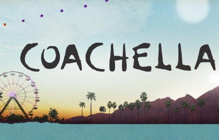 #اليوم السابع - #فن - مهرجانات الموسيقى بين التأجيل و الإلغاء بسبب جائحة كورونا.. آخرها Coachella
