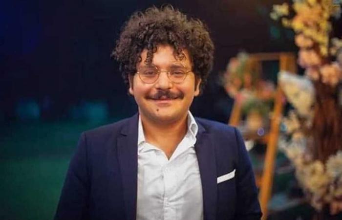 #المصري اليوم -#حوادث - تجديد حبس الباحث «باتريك جورج» 45 يومًا بتهمة نشر أخبار كاذبة موجز نيوز