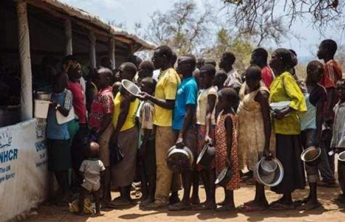 تفاقم الغلاء في السودان.. هل يطيح بحكومة حمدوك؟