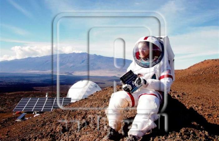 المصري اليوم - تكنولوجيا - الفريق الهندسي لـ«مسبار الأمل»: لدينا فرصة واحدة فقط للدخول بنجاح إلى مدار المريخ موجز نيوز