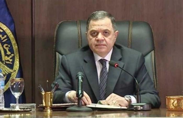 #المصري اليوم -#حوادث - «الداخلية»: حملات على الطرق والمحاور لضبط حالات القيادة تحت تأثير المخدرات موجز نيوز