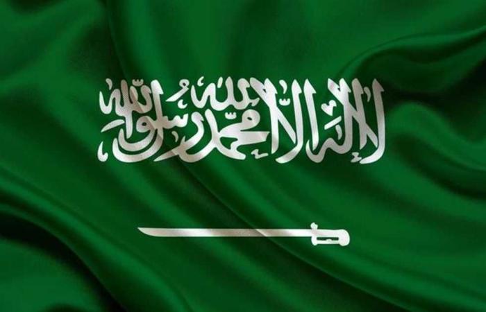#المصري اليوم -#اخبار العالم - في السعودية..النيابة العامة تستدعي سيدة انتهكت حقوق طفلها موجز نيوز