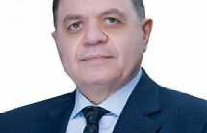 المصري اليوم - اخبار مصر- أمسية شعريه لتأبين الشاعر الراحل أحمد طليس موجز نيوز
