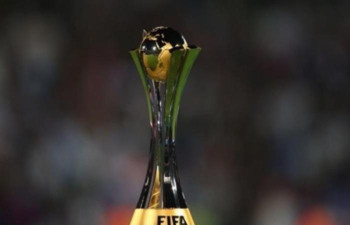 اللجنة المنظمة لمونديال الأندية توجه رسالة للجماهير قبل مباراة الأهلي والدحيل