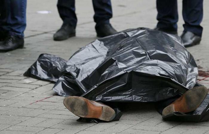 #المصري اليوم -#حوادث - مصرع عامل انهارت عليه حفرة أثناء التنقيب عن الآثار داخل منزله في سوهاج موجز نيوز