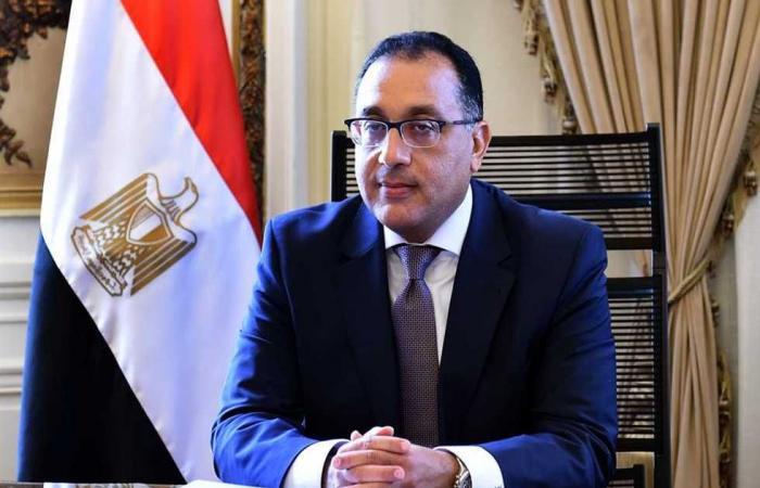 المصري اليوم - اخبار مصر- رئيس الوزراء يصدر قرارين جديدين.. تعرف عليهما (نص كامل) موجز نيوز