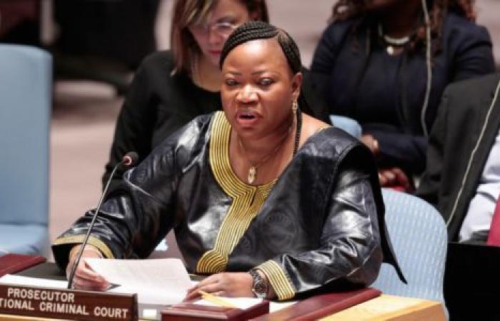 بعد قرارها بشأن العدوان على غزة.. متى تستدعي «الجنائية الدولية» قيادات «الاحتلال» للمحاكمة؟