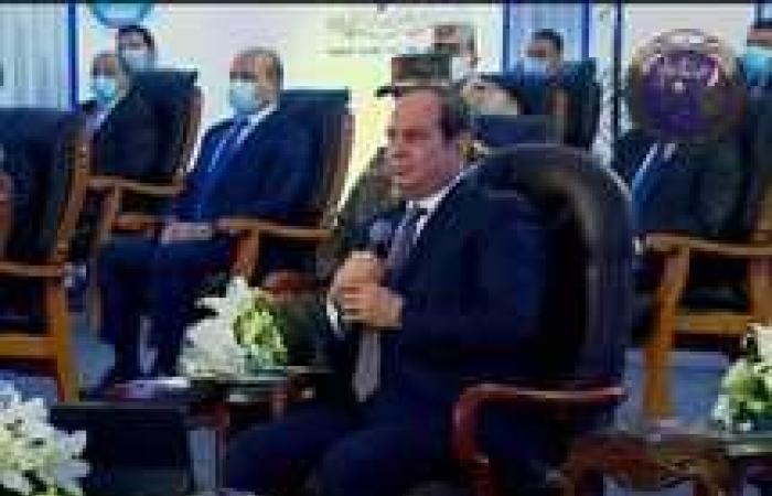 #المصري اليوم -#حوادث - «القضاء الإداري» يرفض طعن مرتضى منصور ويؤيد حل مجلس إدارة الزمالك موجز نيوز